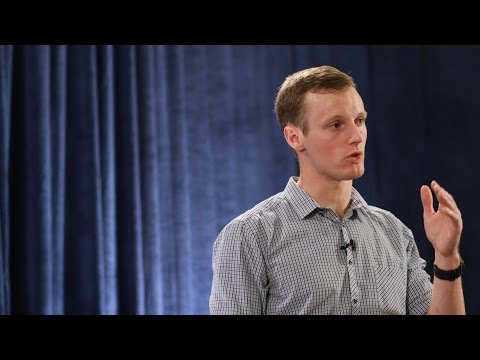 A Synthesis of Modern Exercise Physiology and Evolutionary Theory | James Steele Ph.D. | Full HD