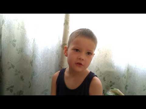 Детская песня Белые кораблики слушать онлайн. Текст и
