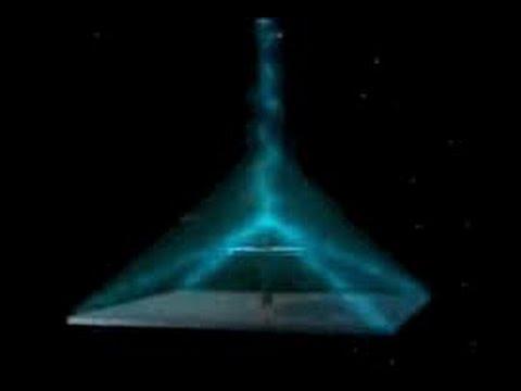 Resultado de imagen de piramides egipcias rayos de energia