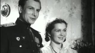 Великая сила - Ленфильм - 1950 - СССР
