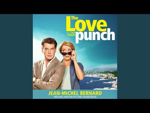 Jean-Michel Bernard - Whatever You Want descarga de tonos de llamada