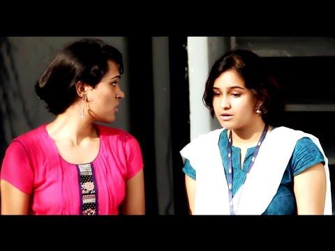 Nil - New Romantic Tamil Short Film 2015
