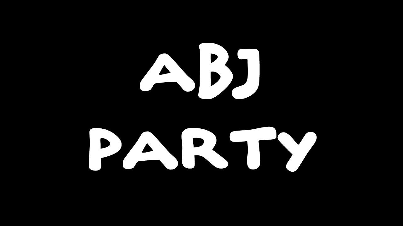 Download ABJ Party (Giant Beats x Kelly Hansom x Hustle Kid x 5Mics x Prince Raheem x Prokassy)