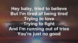 Ashanti ft. Busta Rhymes - The Woman You Love (Instrumental & Lyrics in HD)
