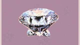 DIAMOND [TRUBLUD]