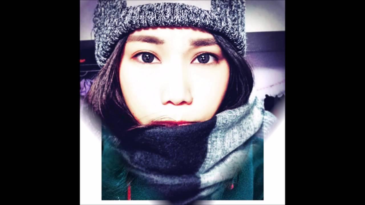 阿密特A-MIT - 掉了Disappear (cover by Jade Hsieh) - YouTube