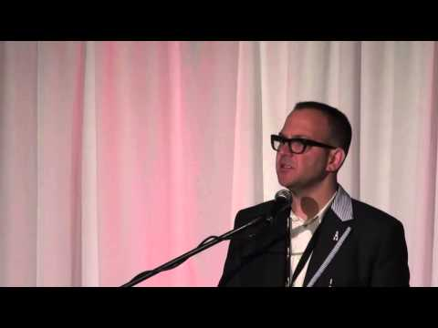 Cory Doctorow: You can't fix society by breaking the internet