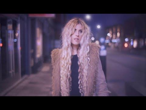 Смотреть клип Julia Westlin - Diamond