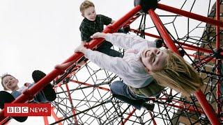 Uncertainty over main Covid-19 symptoms in children- BBC News