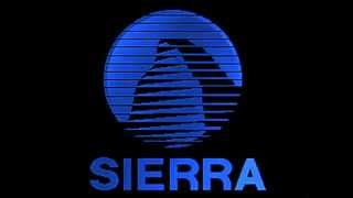 Video Sierra Logo (SNES) download MP3, 3GP, MP4, WEBM, AVI, FLV November 2018