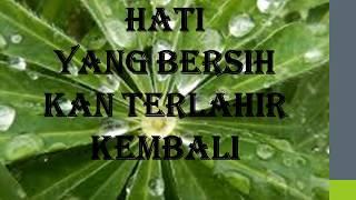 Video Ucapan Selamat Hari Raya Idul Fitri, Mohon Maaf Lahir Batin
