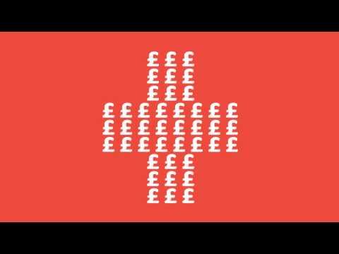 TV Commercial Jyske Bank Private Banking 2