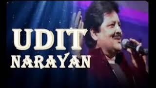 Ghar se nikalte hi - Nitish's version