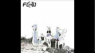 Electrick Shock & 제트별 [Jet] By f(x) [MP3 + DL LINK IN DESCRIPTION]