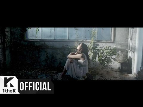 P-Type - Time Lag 2 (Feat. Verbal Jint)