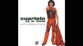 La Mona Jimenez 13-La morocha