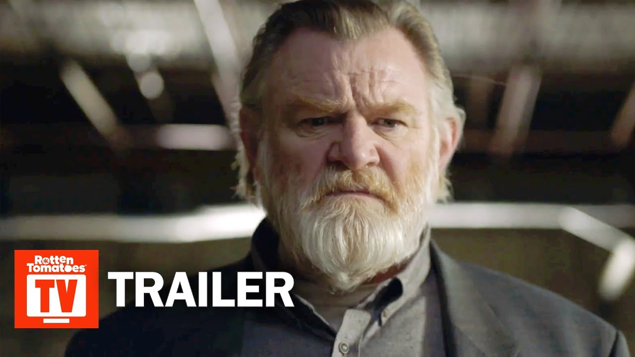 Download Mr. Mercedes Season 1 Trailer | Rotten Tomatoes TV