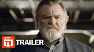 Mr Mercedes Season 1 Trailer  Rotten Tomatoes TV