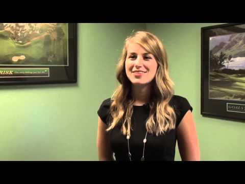 Synergy Financial Management Video   Seattle, WA United Stat