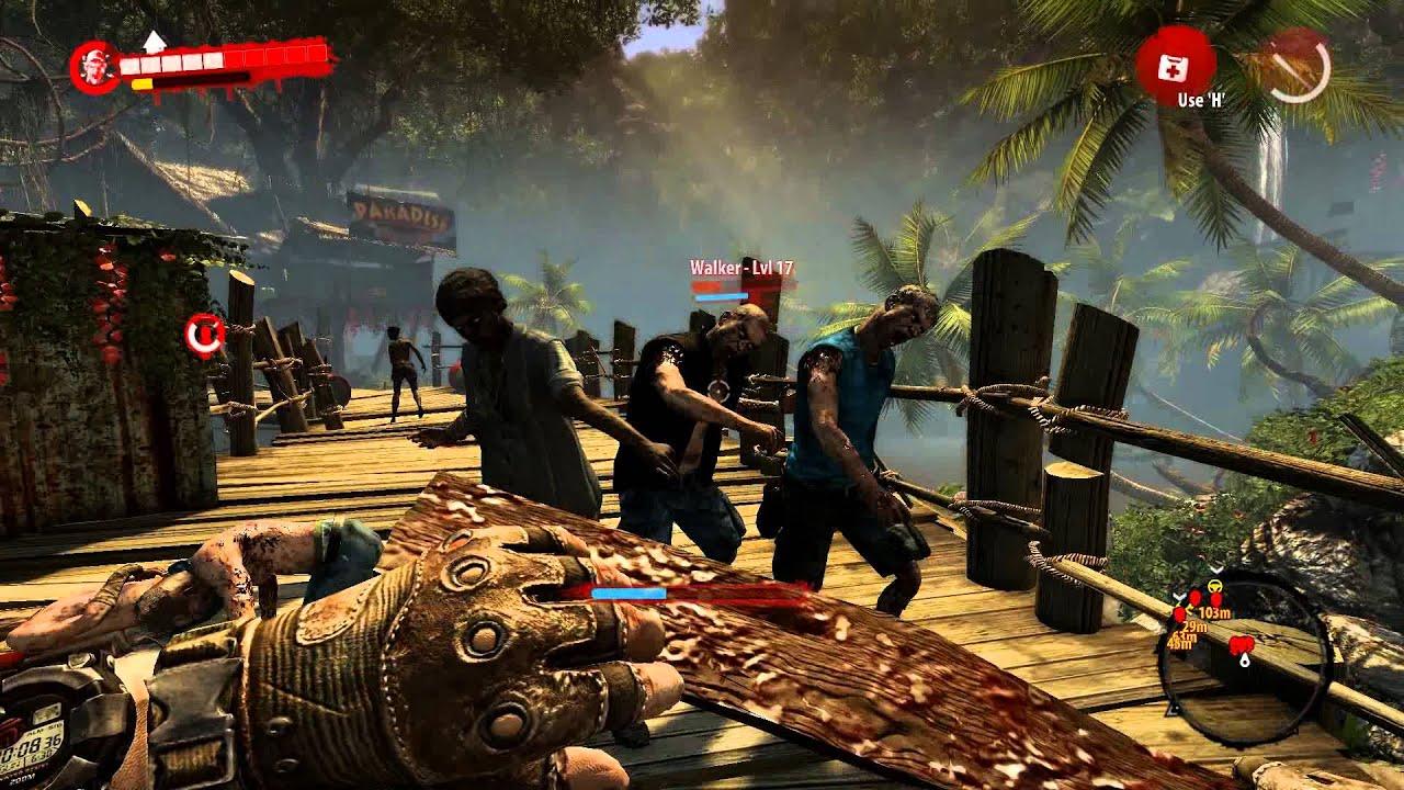 Dead Space 3 скачать торрент  PlayGroundru