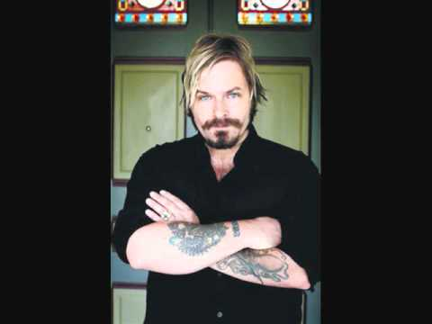 kevin max your beautiful mind  movie