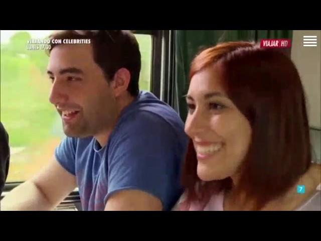 Grecia | Grandes Viajes en Tren | Documental (Castellano)