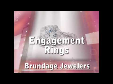 Fine Jewelry Store in Louisville KY