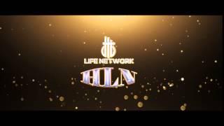 High Life Intro