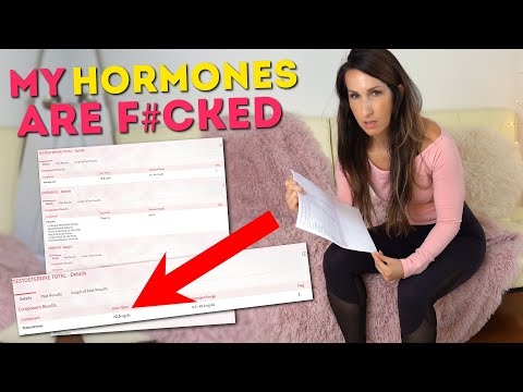 my-hormones-are-ruined!---my-lab-results