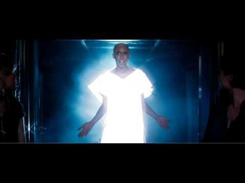 Hot Chip - I Feel Better (official music video)