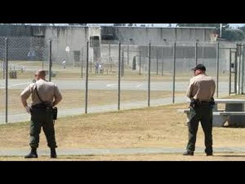 Thousands of inmates in California State Prison refuse food in protest over tortuous jail conditions
