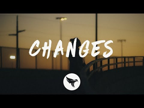 Download  Justin Bieber - Changes s Gratis, download lagu terbaru