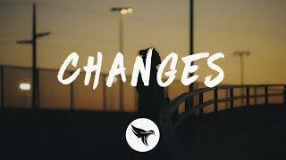 Baixar Justin Bieber - Changes (Lyrics)