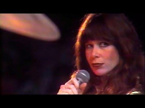 Rita Lee & Tutti Frutti - Arrombou A Festa (TV Tupi, 1977)