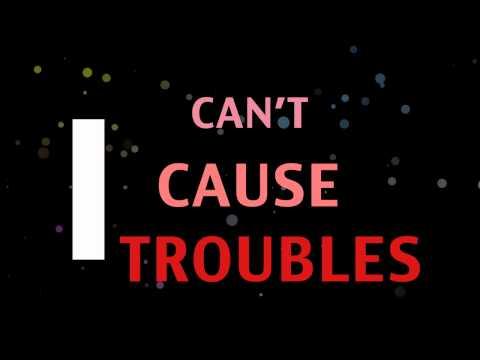 Tori Kelly - Unbreakable Smile (Lyric Video)