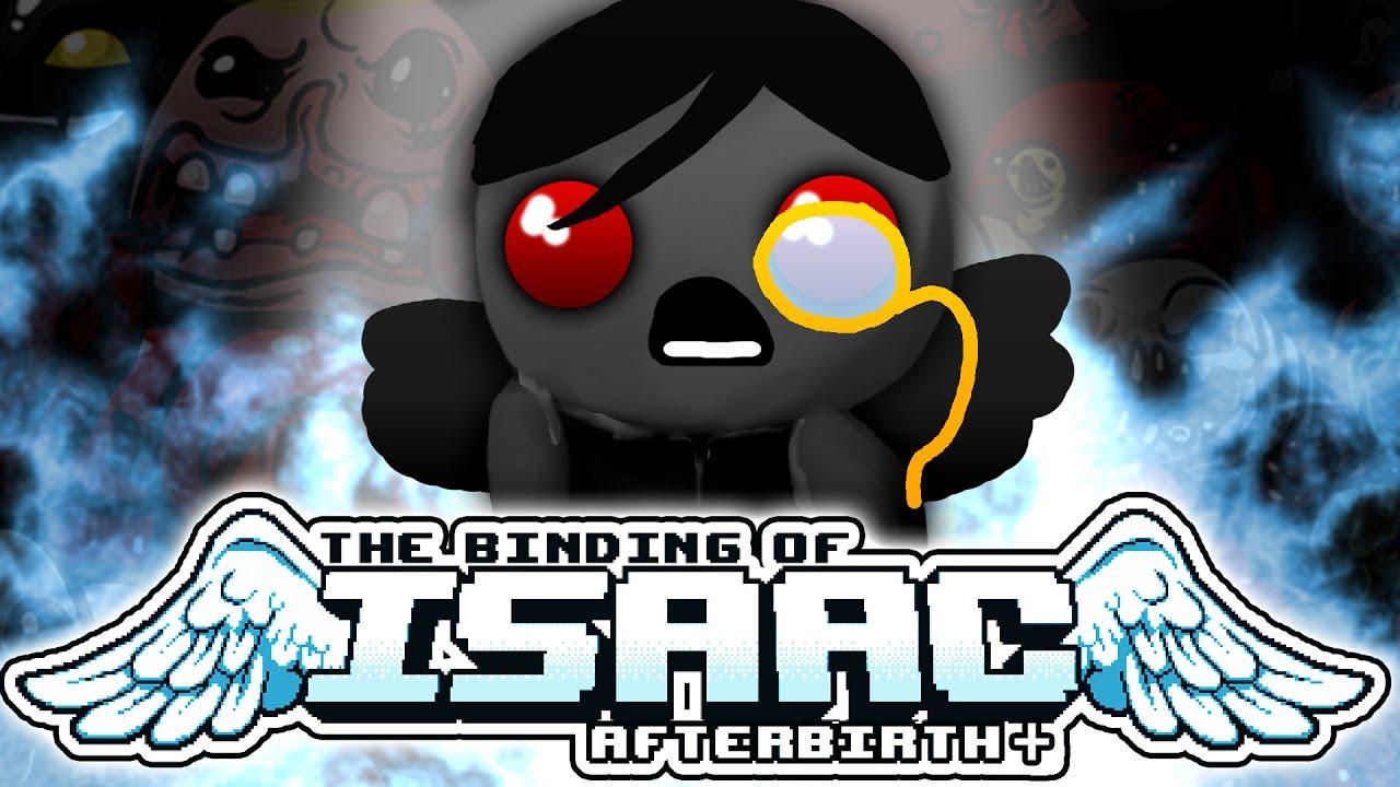 Isaac Spiel