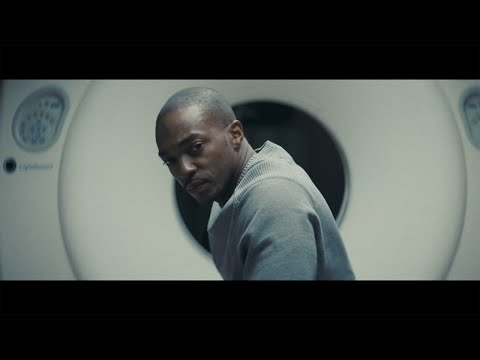 SYNCHRONIC (2020) Official Trailer | Anthony Mackie, Jamie Dornan Mind-bending Sci-fi
