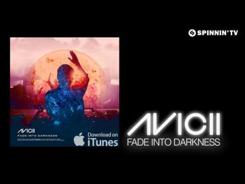 avicii-fade-into-darkness-official-radio-edit-hd