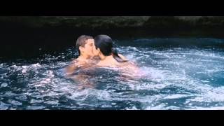Пеликан - Trailer