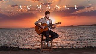 Ashvan Ferec - Romansî (audio)