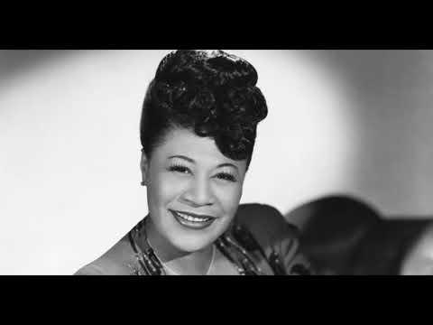 Black History Month Montage- Powerful instrumental