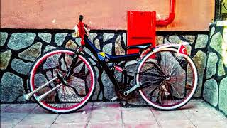 Kütahya Basık Bisikletler