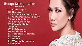 Download Bunga Citra Lestari Full Album 2019 - Lagu Indonesia Terbaru & Terpopuler