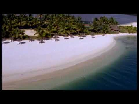 MAURITIUS www.ideeperviaggiare.it - YouTube