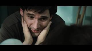 Жена путешественника во времени (2009) - Русский трейлер