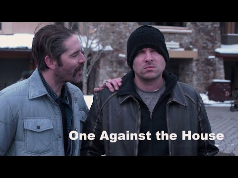 [FULL MOVIE] ONE AGAINST THE HOUSE (2019) crime drama heist