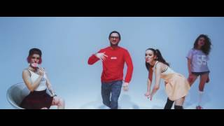 новый клин мужчина не танцует