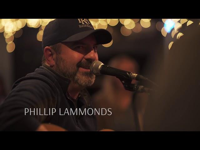 Nashville Stars - Bluebird Cafe Event Recap Video