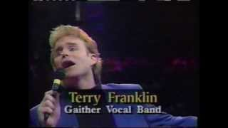 Little is Much - Gaither Vocal Band