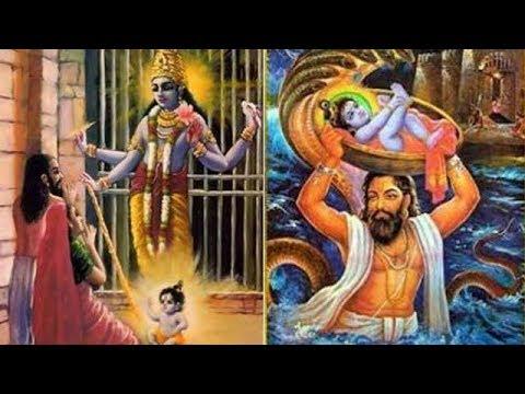 नाथू सिंह शेखावत  | कृष्ण जन्म - कंस वध   ( राजस्थानी . कृष्ण कथा )Krishna Janm - Kans Vaddh | Mp3
